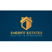 Sheriff Estates