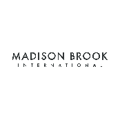 Madison Brook International