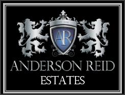 Anderson Reid Estate
