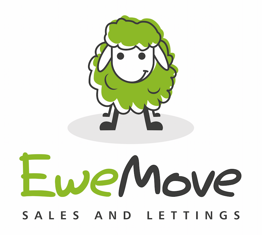 Ewemove (Finchley) LTD