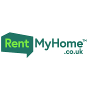 RentMyHome.co.uk