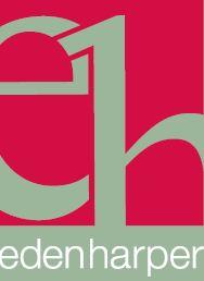 Eden Harper | Kayabee - Effortless selection of property agents