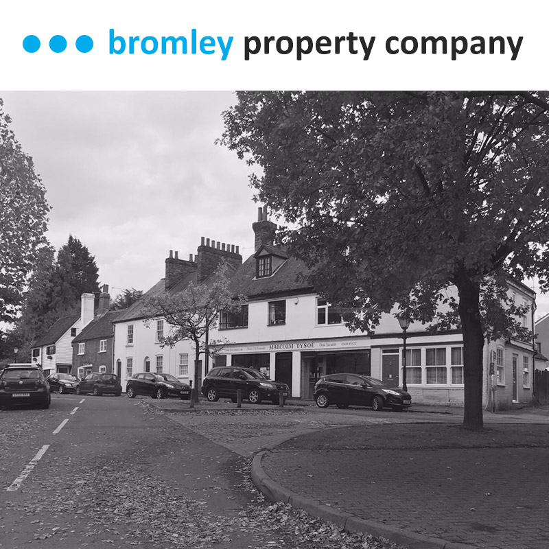 Bromley Property Company | Kayabee - Effortless selection of property agents