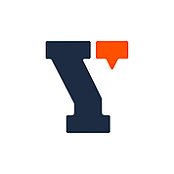 YOPA | Kayabee - Effortless selection of property agents