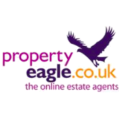 Property Eagle