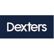 Dexters | Offers a comprehensive range of property services