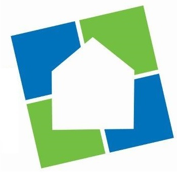 Esale (UK) Ltd. | Kayabee - Effortless selection of property agents