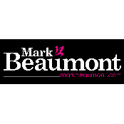 Mark Beaumont Ltd
