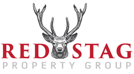 Red Stag Property Group LTd