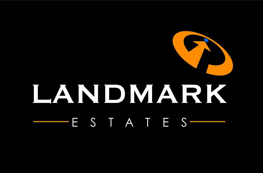 Landmark Estates | Kayabee - Effortless selection of property agents