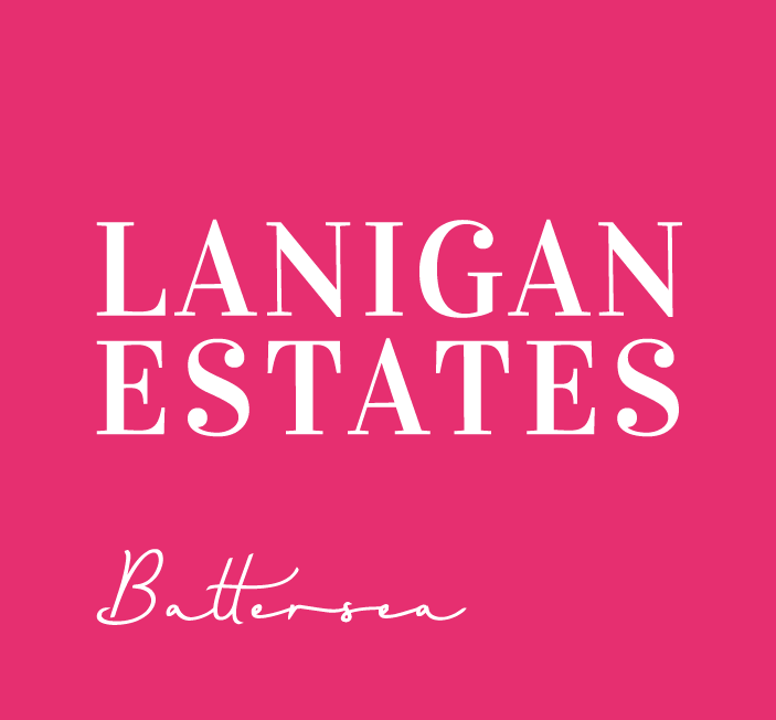 Lanigan Estates