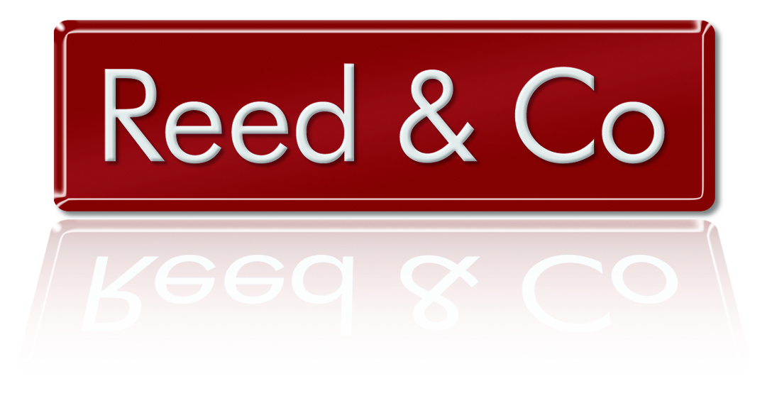 Reed & Co