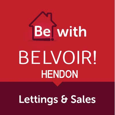 Belvoir Hendon