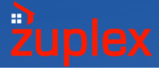 Zuplex | Kayabee - Effortless selection of property agents