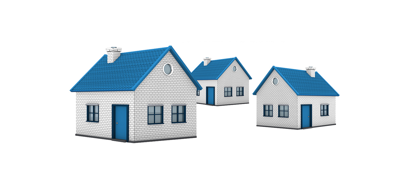 Selling or letting a property?