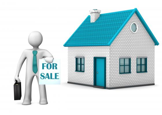 5 Quick Tips to Choosing an Estate Agent