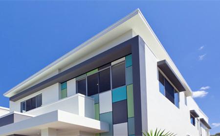 compare estate agents fees