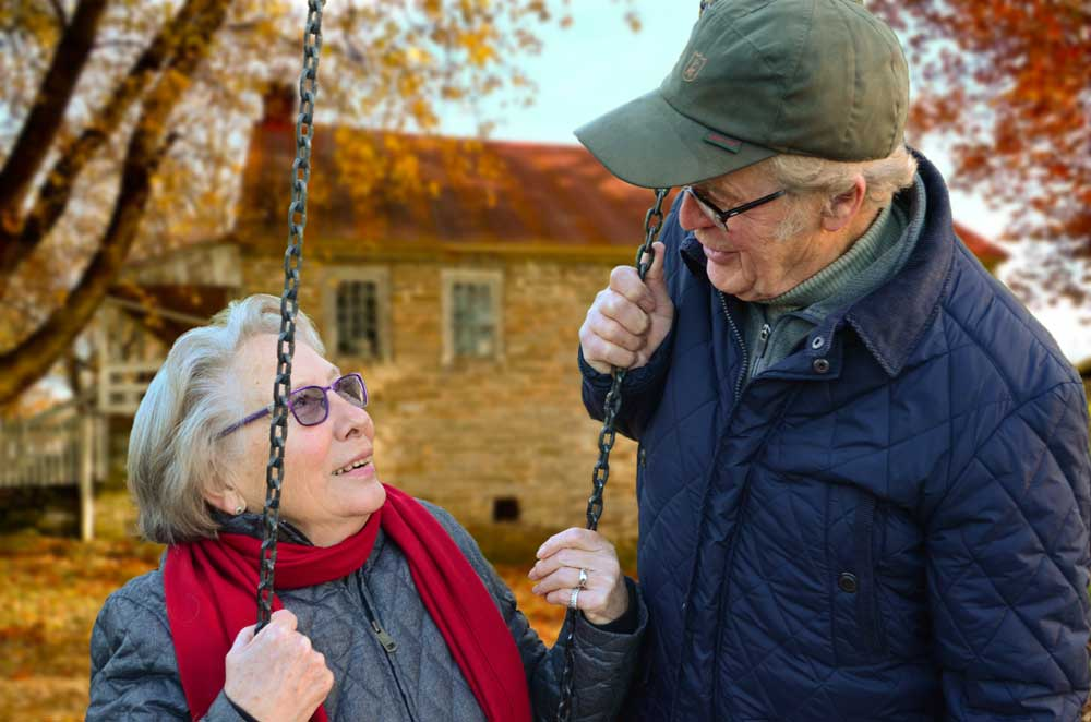 Should You Downsize In Retirement?