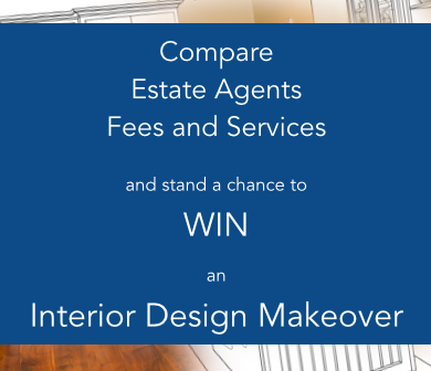 WIN an Interior Design Makeover