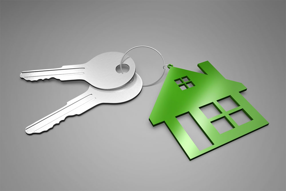 Sell or rent your home the Kayabee Way