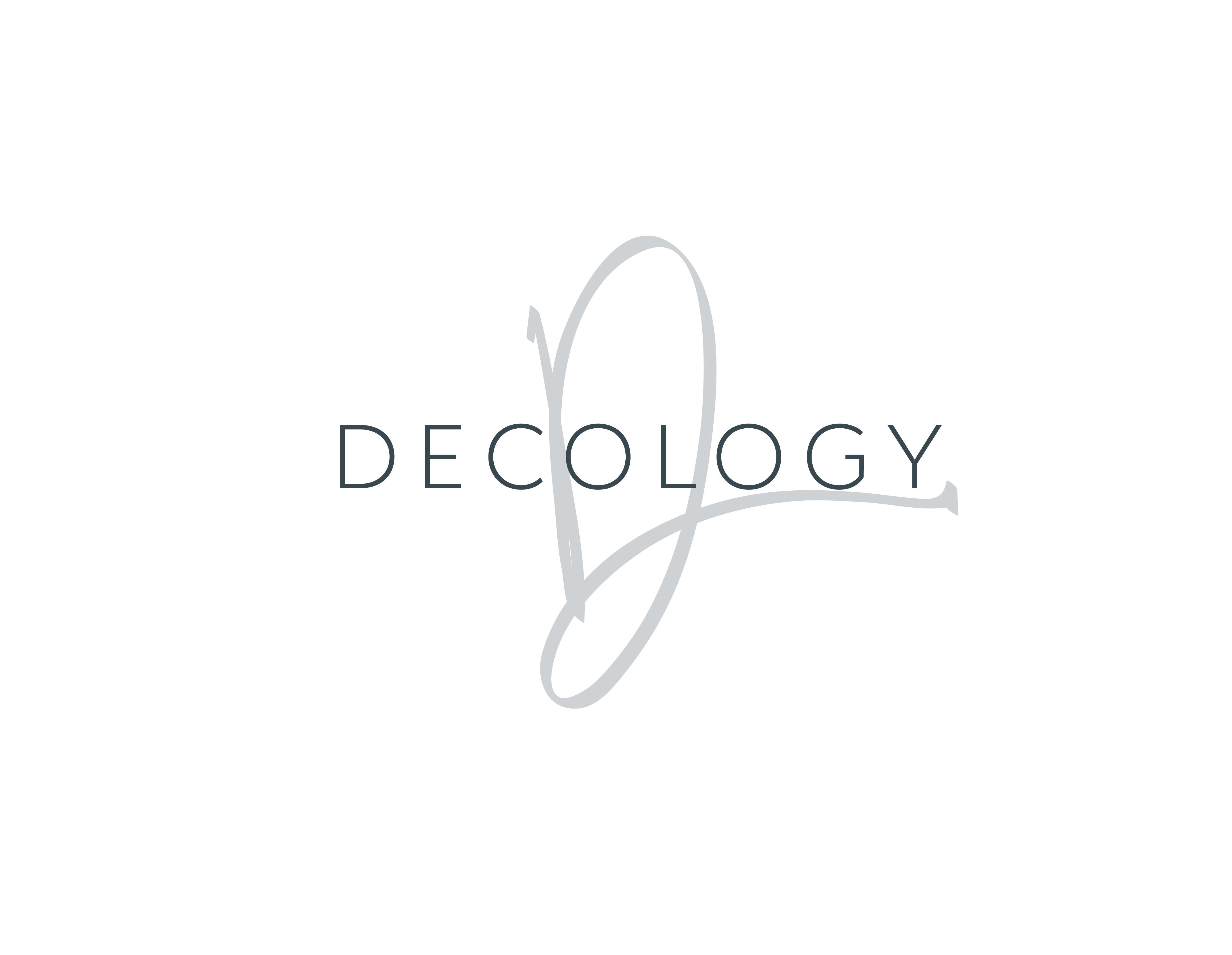 Decology